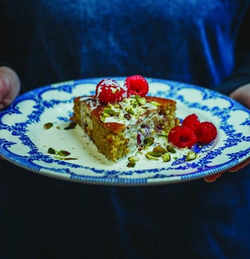 KTD_recipes_torte.jpg